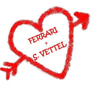 SVheart