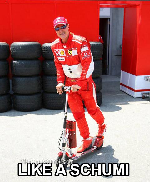 Image via f1-memes.tumblr.com